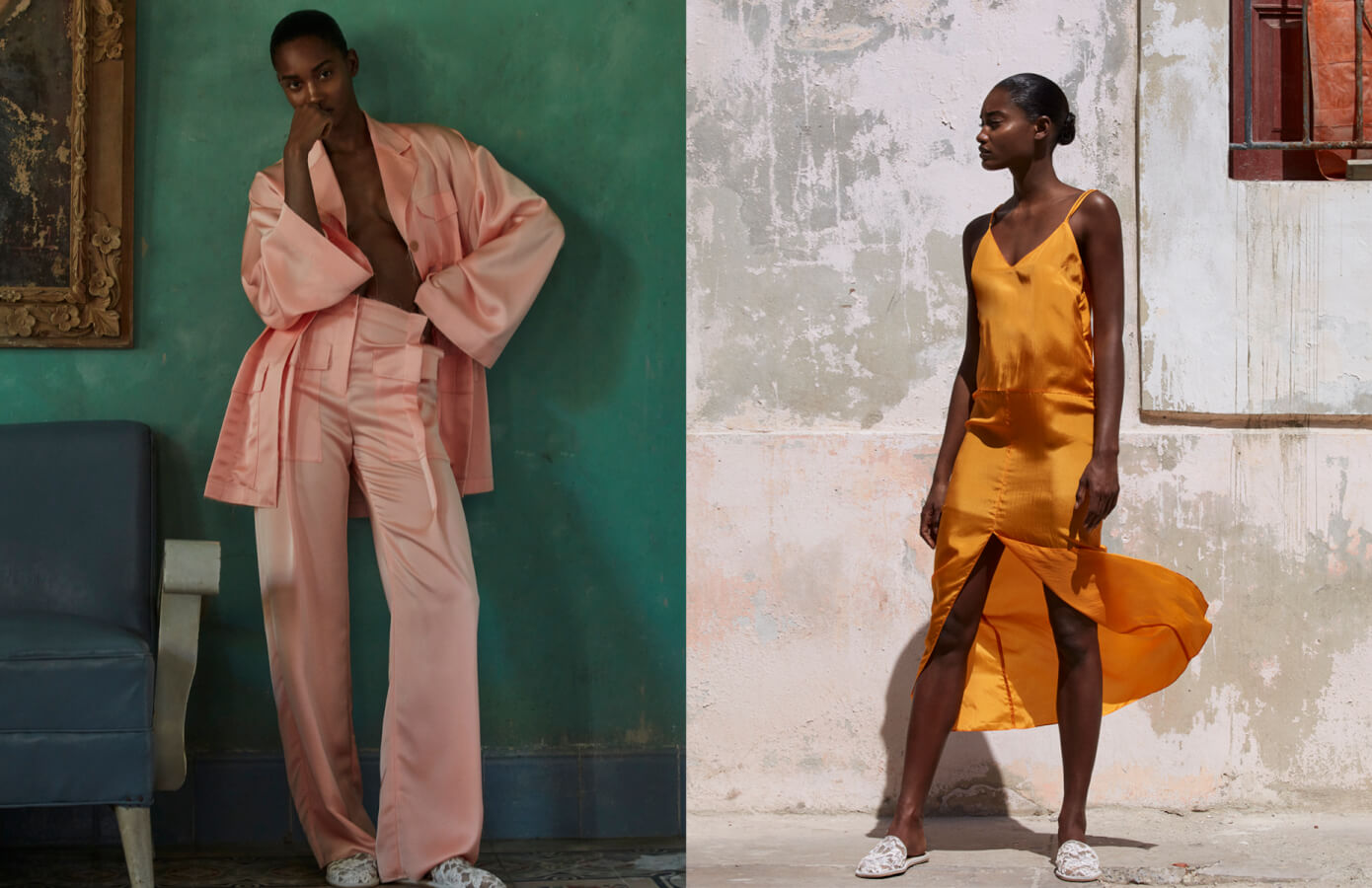 01-alvaro-beamud-cortes-stylist-france-2016