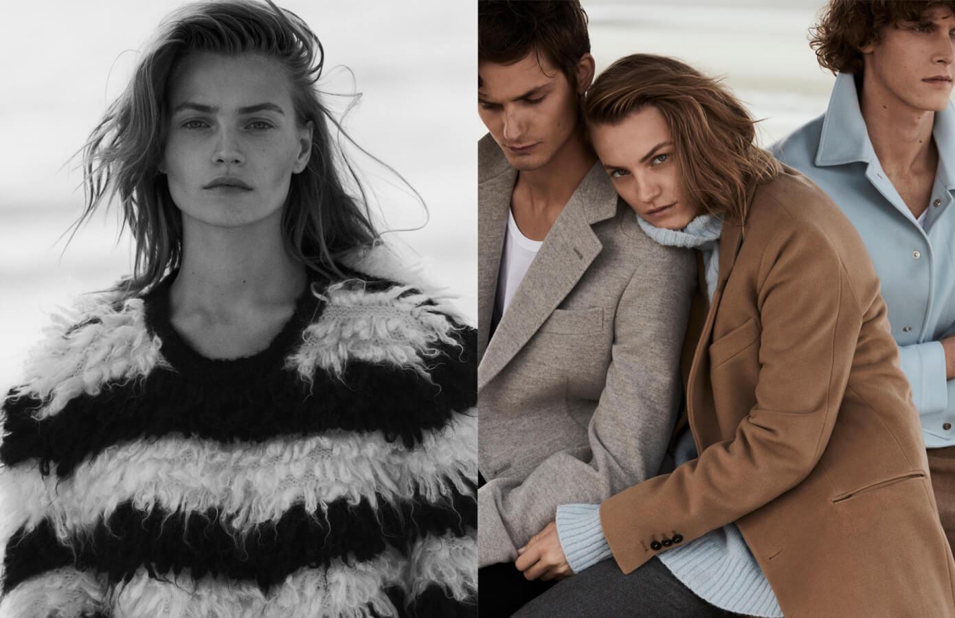 02-alvaro-beamud-cortes-express-styles-2016