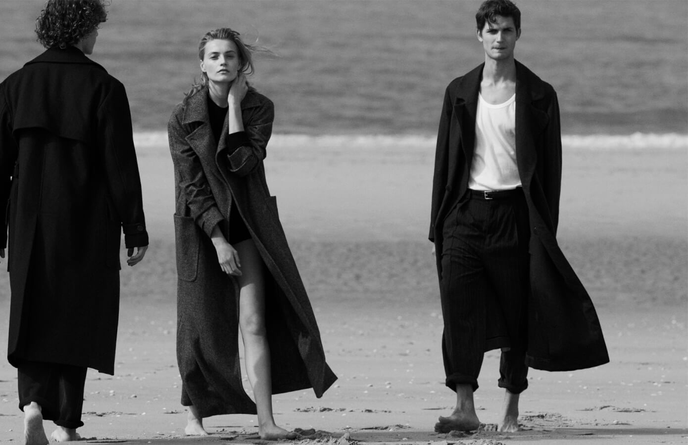 03-alvaro-beamud-cortes-express-styles-2016