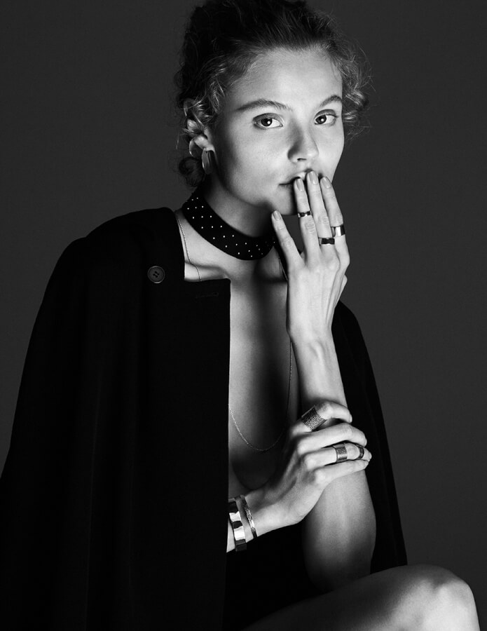 07_Alvaro_Beamud_Cortes_Vogue_Spain_Jewels_Magdalena_Frackowiak