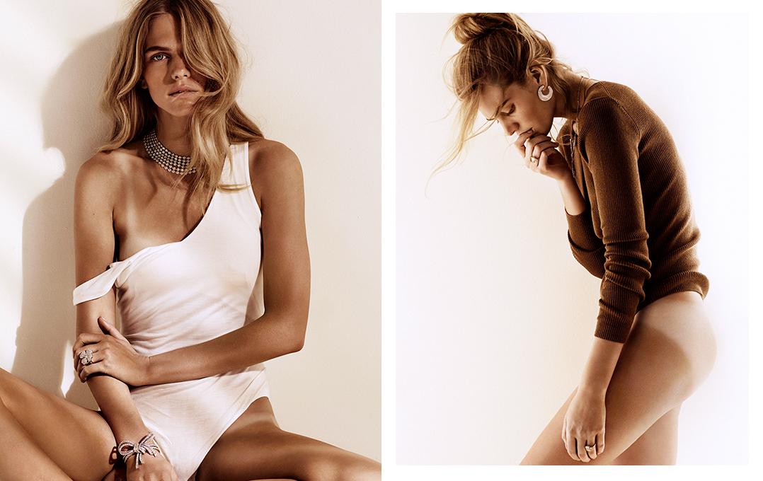 Imagen2_Alvaro_Beamud_Cortes_Vogue_Mexico_Jewels_Martiza_Ver