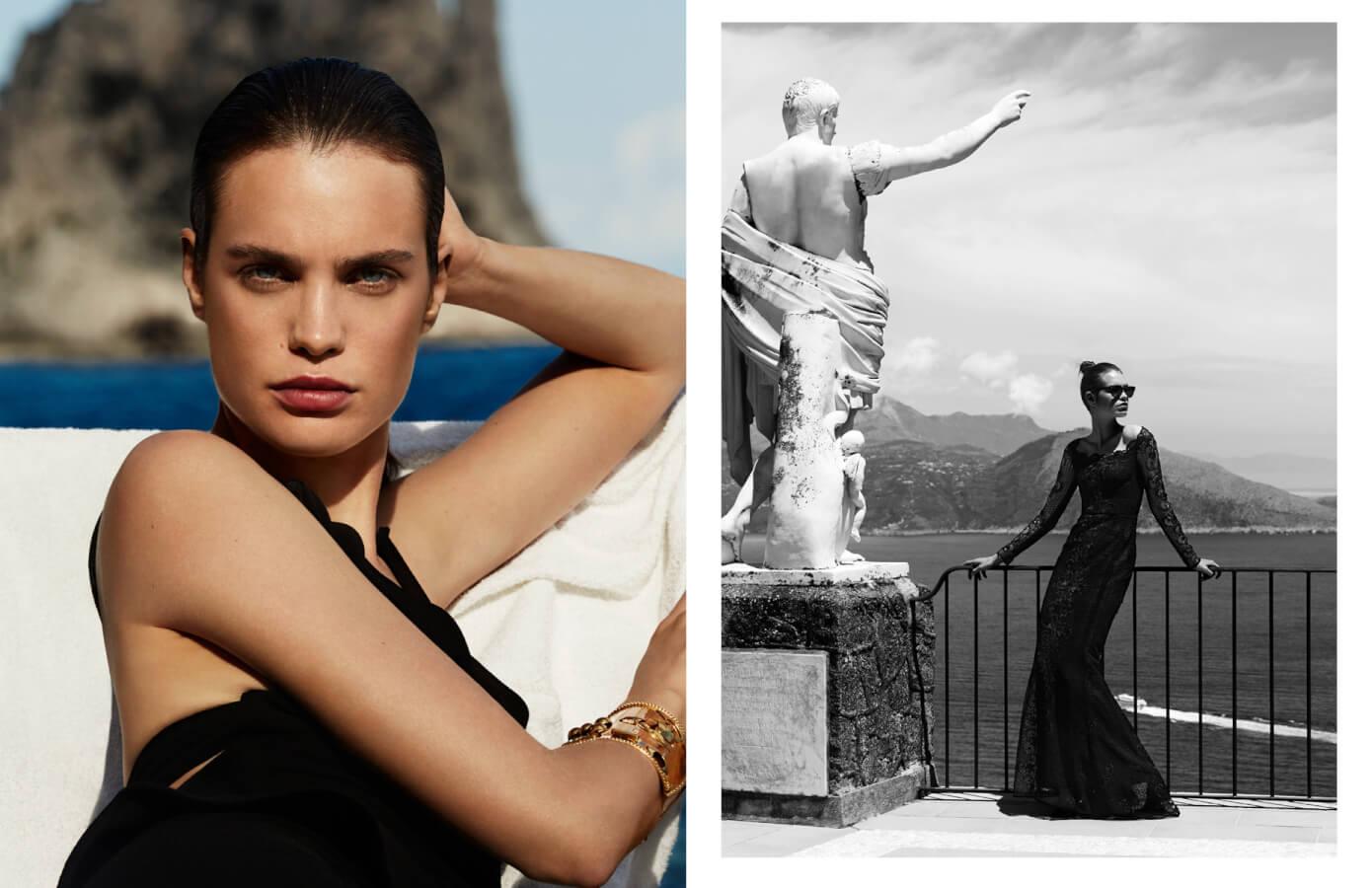 02_Alvaro_Beamud_Cortes_Air_France_Madame_Capri
