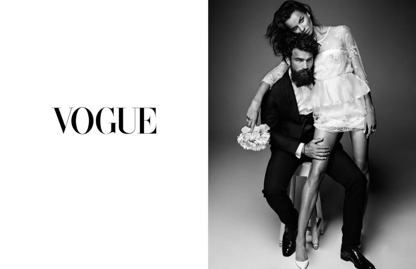 02_Alvaro_Beamud_Cortes_Vogue_Spain_Bridal