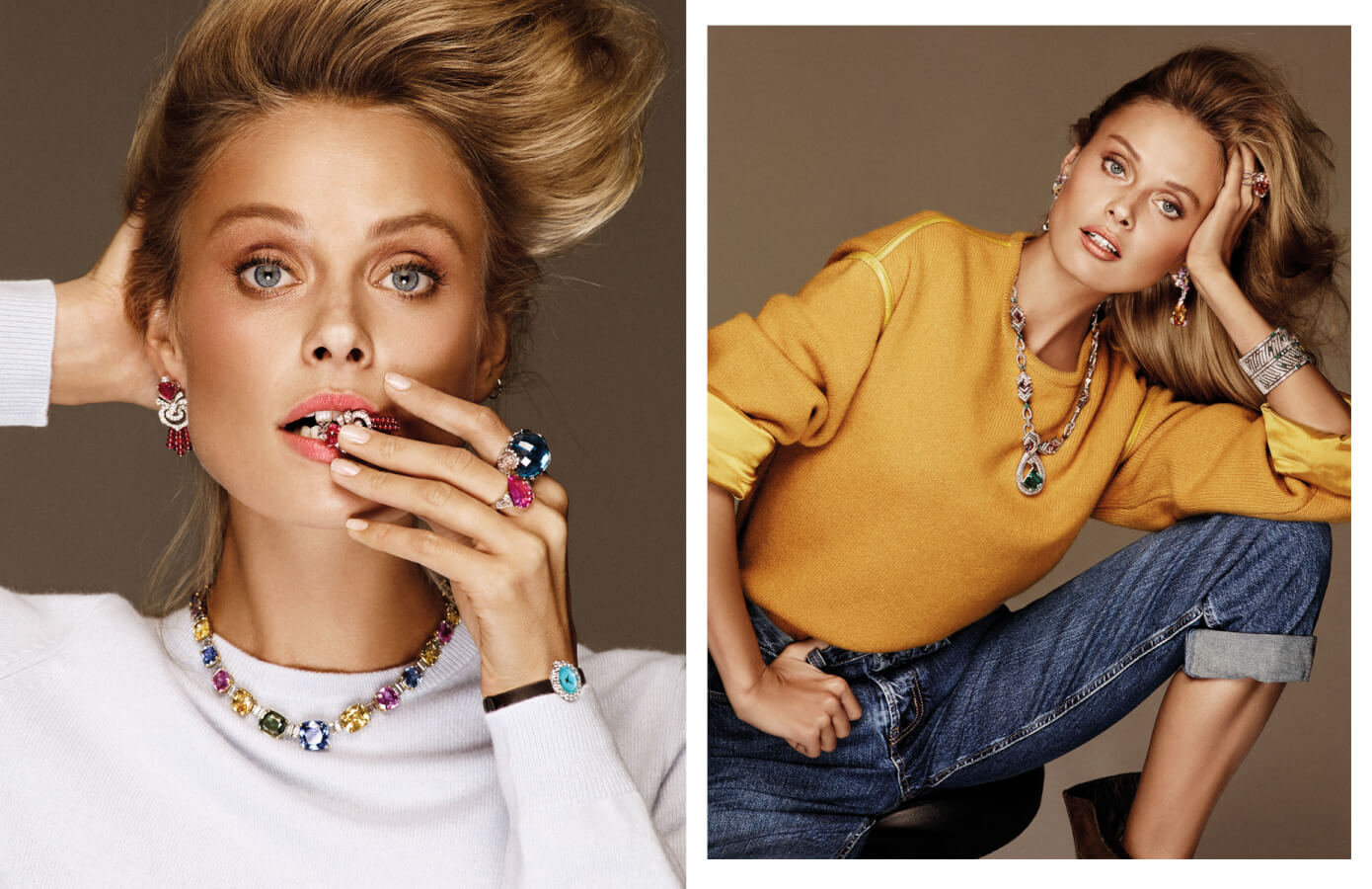 02_Alvaro_Beamud_Cortes_Vogue_Spain_Inguna_Butane