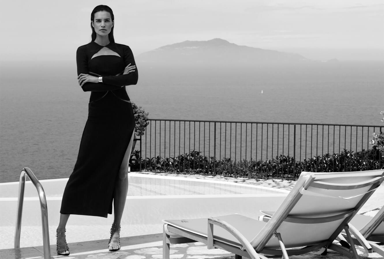 03_Alvaro_Beamud_Cortes_Air_France_Madame_Capri