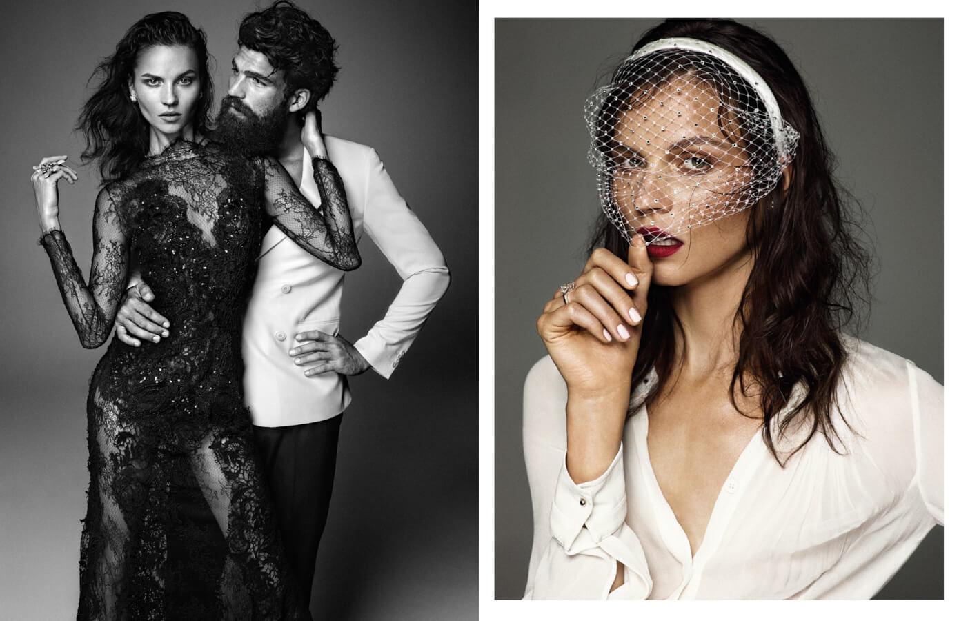 03_Alvaro_Beamud_Cortes_Vogue_Spain_Bridal