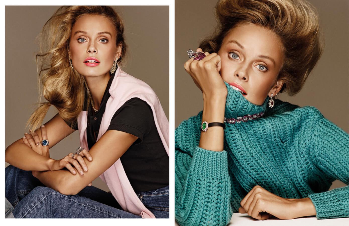 03_Alvaro_Beamud_Cortes_Vogue_Spain_Inguna_Butane