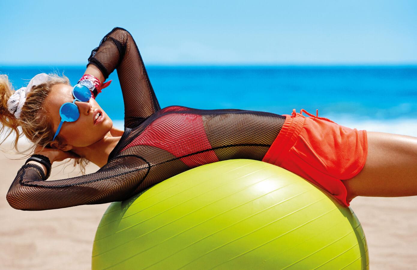 04_Alvaro_Beamud_Cortes_Vogue_Fitness