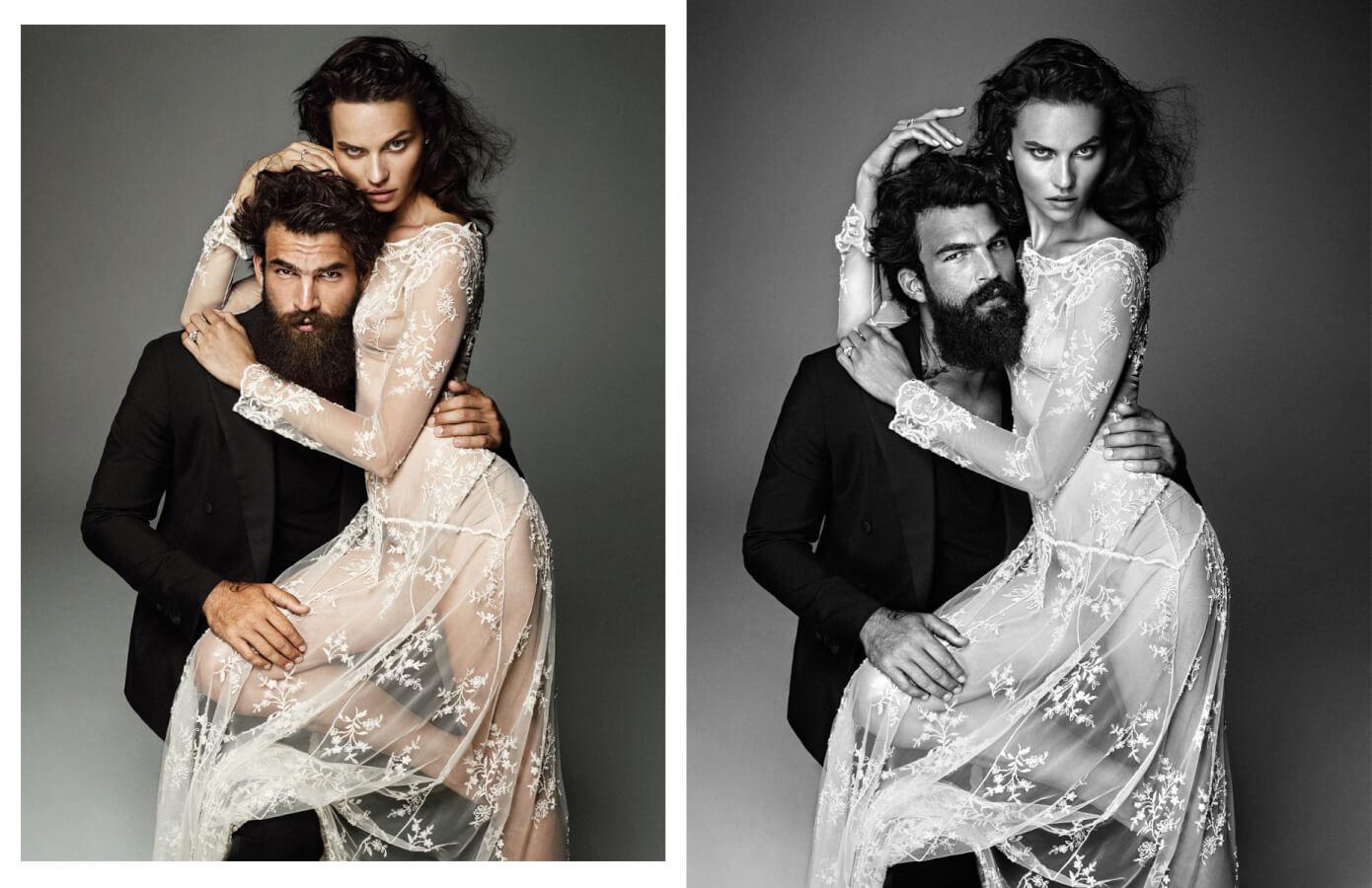 04_Alvaro_Beamud_Cortes_Vogue_Spain_Bridal
