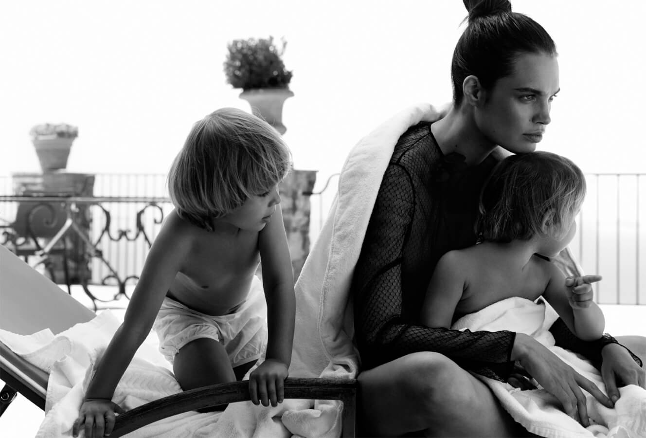 05_Alvaro_Beamud_Cortes_Air_France_Madame_Capri