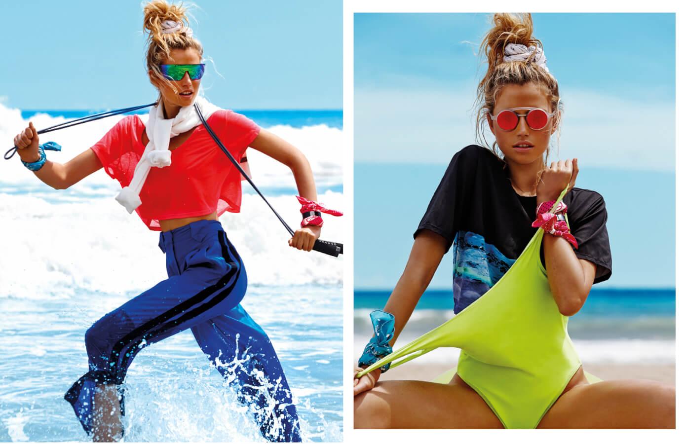 05_Alvaro_Beamud_Cortes_Vogue_Fitness