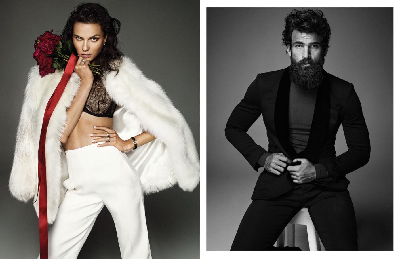 05_Alvaro_Beamud_Cortes_Vogue_Spain_Bridal