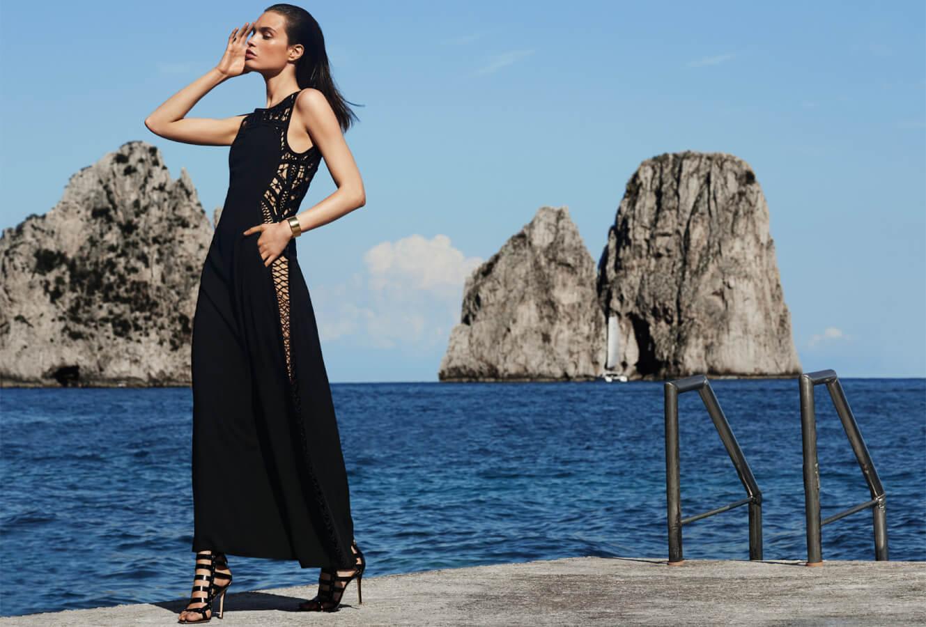 06_Alvaro_Beamud_Cortes_Air_France_Madame_Capri