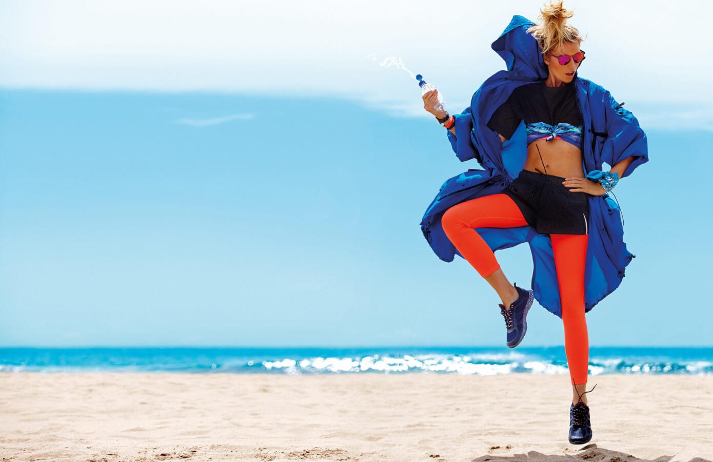 06_Alvaro_Beamud_Cortes_Vogue_Fitness