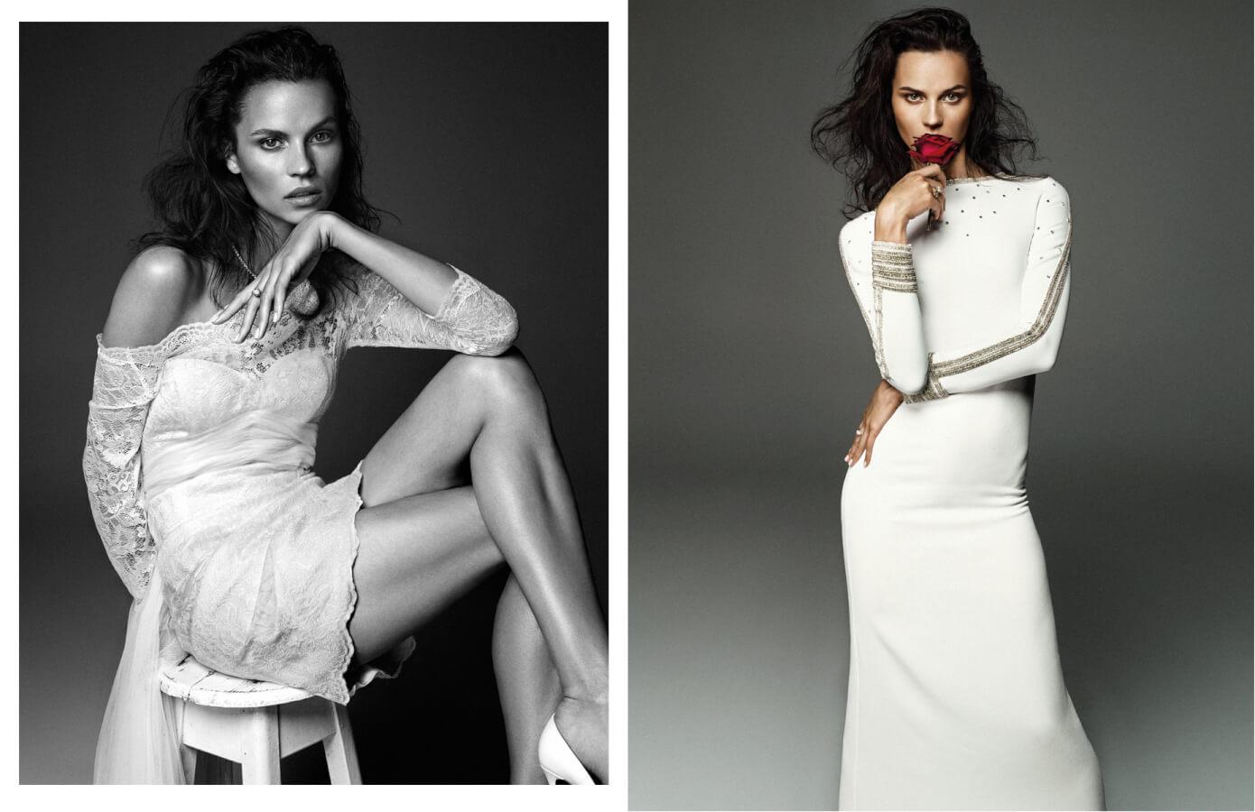 06_Alvaro_Beamud_Cortes_Vogue_Spain_Bridal