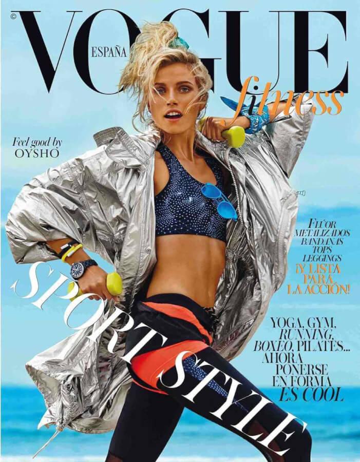 Cover_Alvaro_Beamud_Cortes_Vogue_Fitness