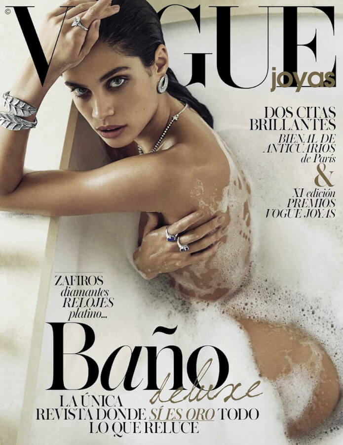 Portada_Alvaro_Beamud_Cortes_Vogue_Spain_Sara_Sampaio