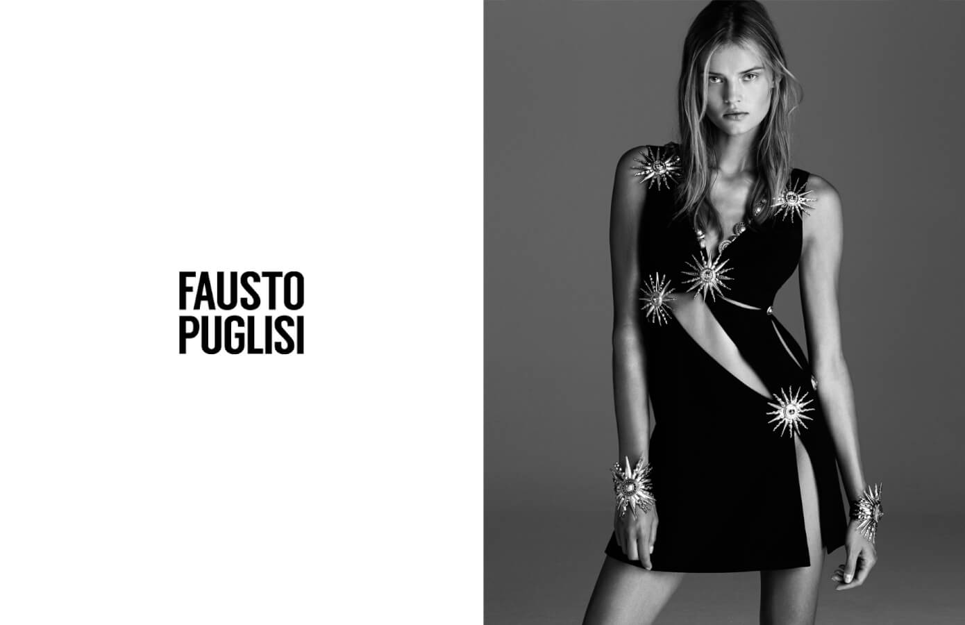01_Alvaro_Beamud_Cortes_Fausto Puglisi_SS15