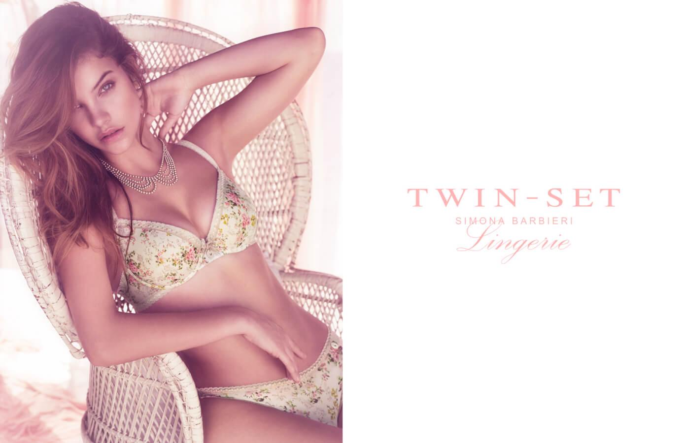 02_Alvaro_Beamud_Cortes_Twin Set_Lingerie 2014