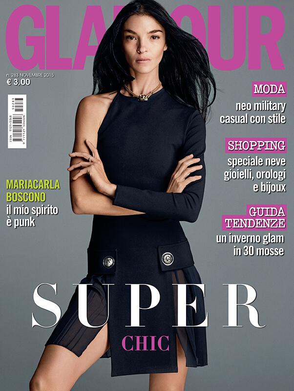 Cover-Alvaro-Beamud-Cortes-Mariacarla-Boscono-Glamour-Italia