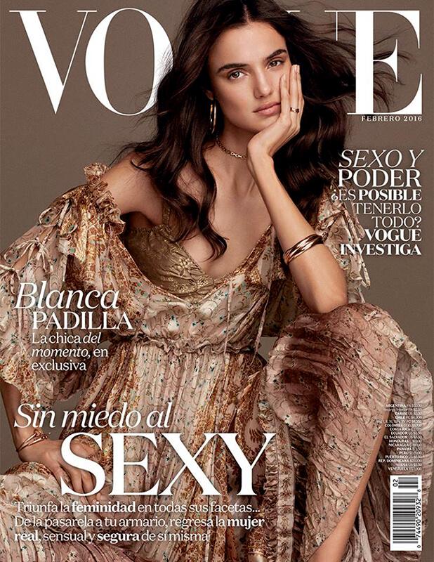 Cover2-Alvaro-Beamud-Cortes-Vogue-Mexico-Blanca-Padilla