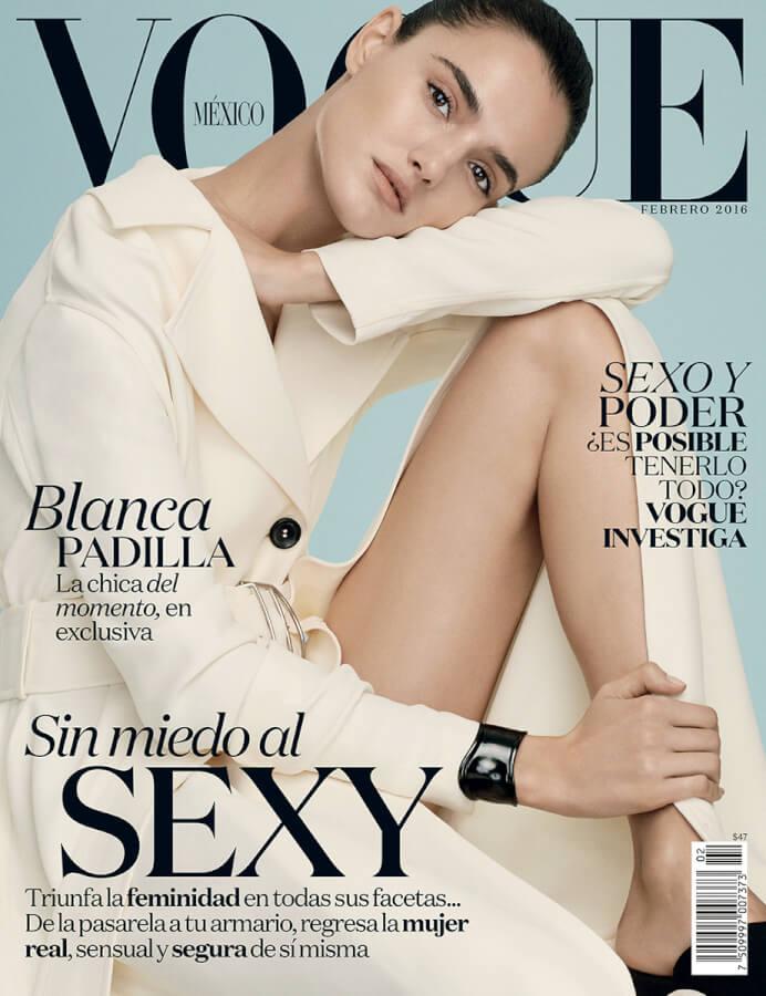00 COVER VG Febrero MX.indd