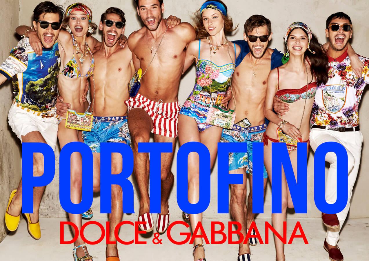 Alvaro-Beamud-Cortes-Dolce-&-Gabbana-D&G-2016
